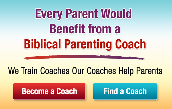 Become a Coach Banner