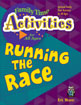 Running the Race Cover