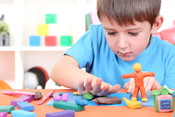 Spiritual Training in Children