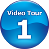 Video Tour 1 Button