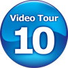 Video Tour 10 Button
