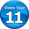 Video Tour 11 Button