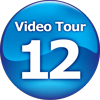 Video Tour 12 Button