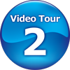 Video Tour 2 Button