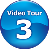 Video Tour 3 button