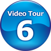 Video Tour 6 Button