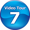 Video Tour 7 Button