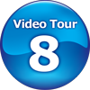 Video Tour 8 Button
