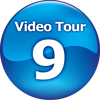 Video Tour 9 Button