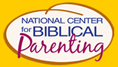 National Center for Biblical Parenting Logo