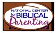 NCBP logo