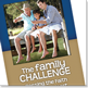 The Family Challenge Book image