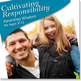 Cultivating Responsibility icon
