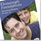 Elementary Foundations icon