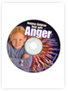 Helping Children Deal with Anger CD