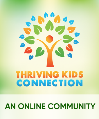 To Help Kids Thrive Coach Their Parents >> Heart Parenting Parent Training Parenting Help